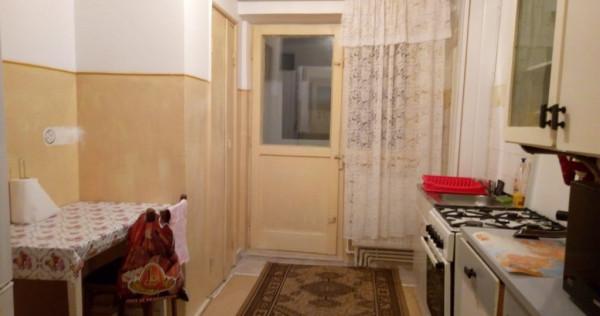 Apartament 2 camere conf 1 Obor