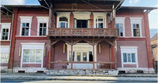 Casa + teren Toplet - 3001339