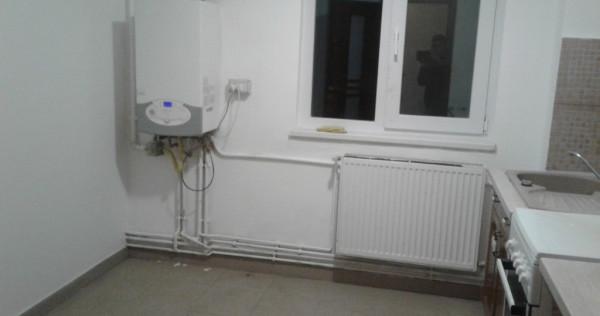 Sagului/centrala proprie/ Apartament 2 camere