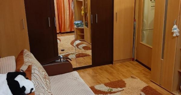 Apartament 2 camere Săcele Precizia