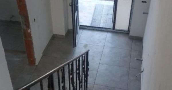 Duplex nou, in zona Crisul Repede, predare la cheie
