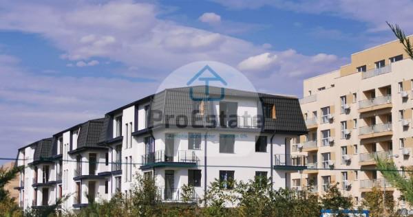 Apartament 3 camere str. Maramures | discount 10% din pret