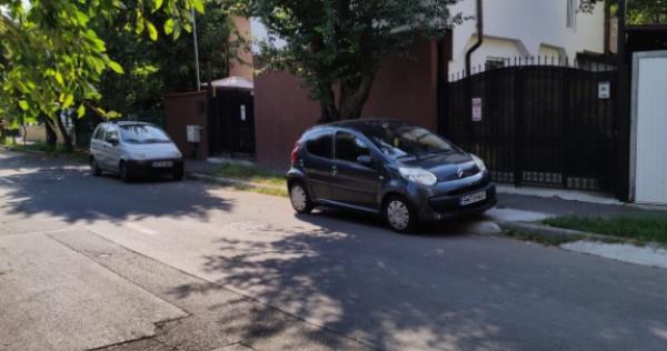 Doua Case Sector 1 Bucuresti Noi-Metrou Laminorului-Nazarcea