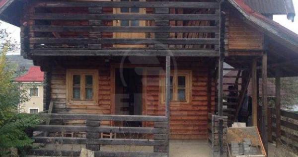Casa in Campenesti