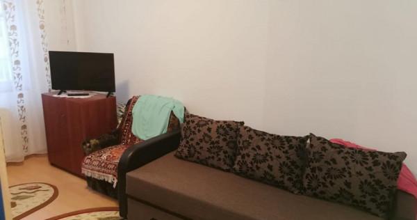 Apartament 3 camere zona BARTOLOMEU,