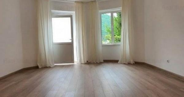 Apartament 2 camere decomandat Drumul Poienii,10A0E