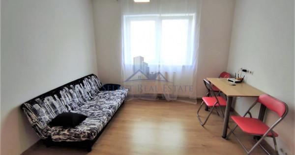 Apartament 2 camere / / Sibiu zona Mihai Viteazul