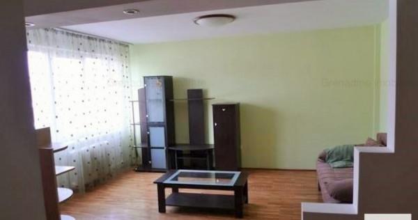 Apartament pretabil investitie Centrul Civic-cod 6464