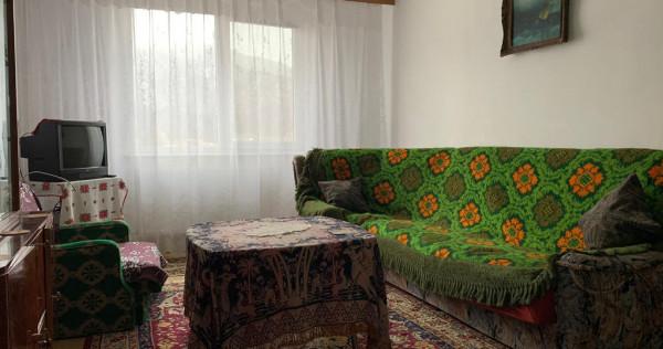 Apartament 3 camere zona Noua - cod 5649