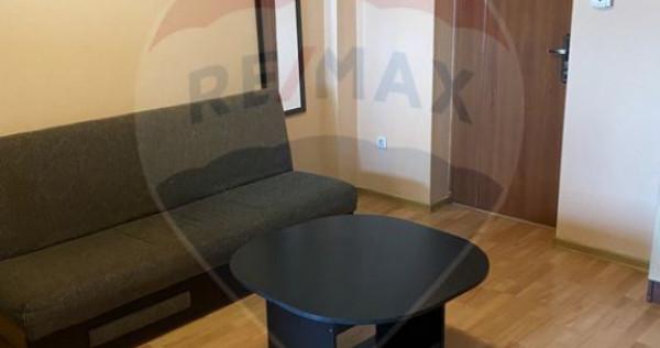 Apartament cu 2 camere de închiriat în zona Confectii