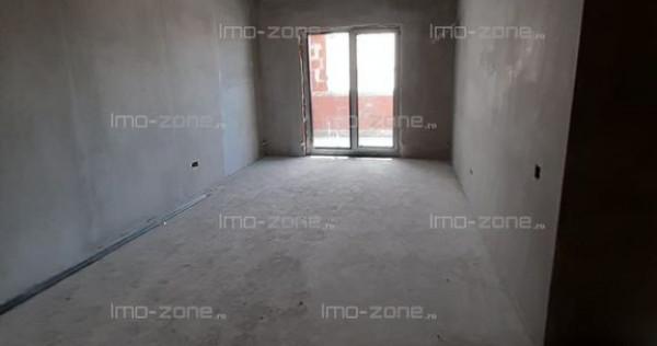 Ap. 3 camere cu terasa, spatios, Militari, Pacii, bloc no...