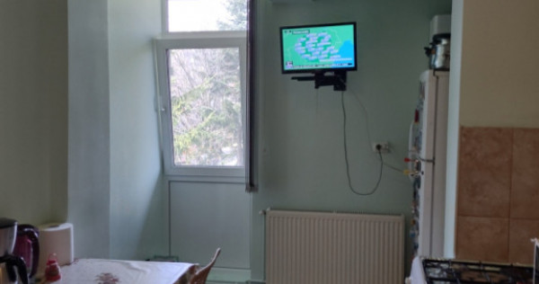 Apartament 2 camere Astra / Stefan cel Mare