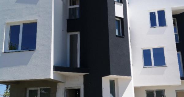 Vila Popești Leordeni, individuala,5 camere!