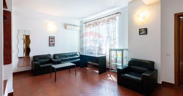 Apartament 2 Camere Dorobanti Loc Parcare Subteran Sushi ...