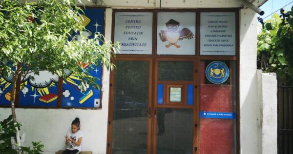 Închiriere Spațiu comercial - zona Coiciu
