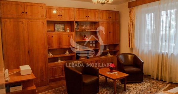 Apartament 2 camere de închiriat, Ispirescu, Decomandat,...