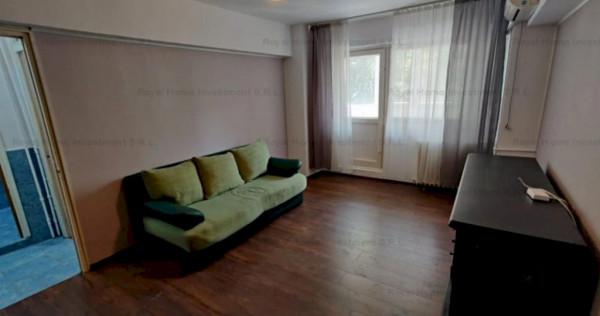NOU | Apartament cu 2 camere | Camil Ressu-Dristor (100 metr