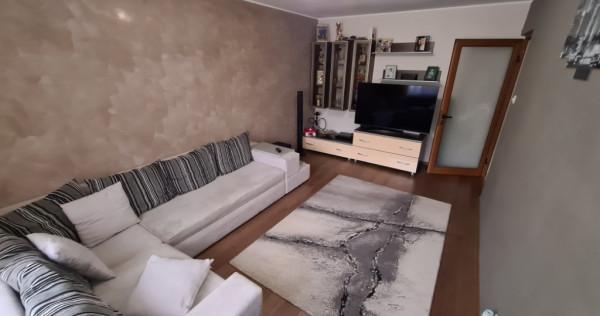 Apartament 2 camere Vidin Progresul