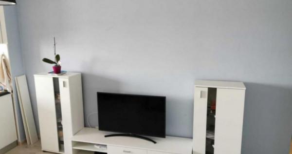 Apartament 2 camere, Nicolae Teclu Metrou