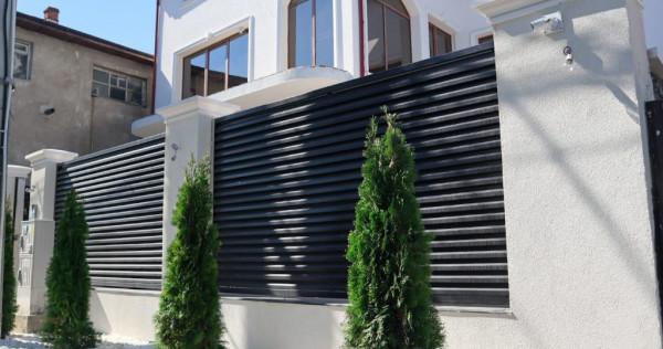 Vila de Lux Chitila,Casa superba!