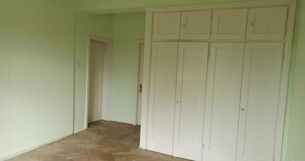 Apartament 2 camere decomandate Rahova 62mp, negociabil