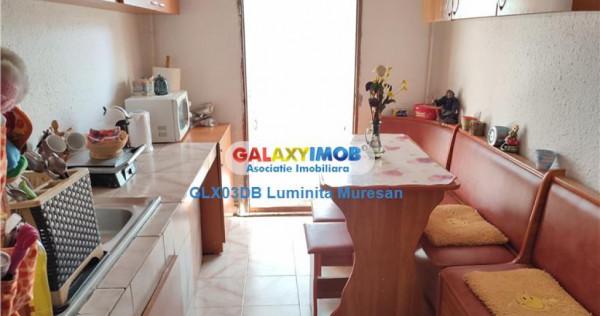 Apartament 2 camere decomandat Targoviste Micro 12