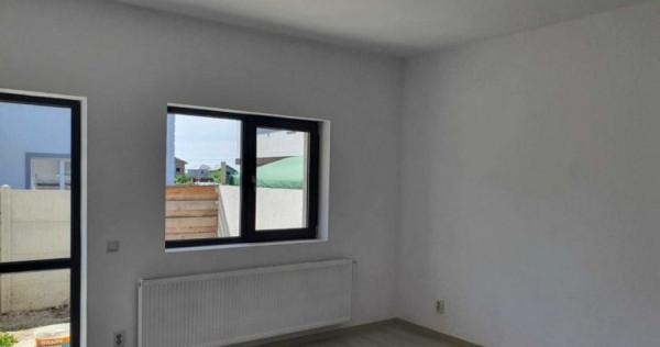 Bragadiru, vila P+1, 4 cam,an 2018, 110 mp utili