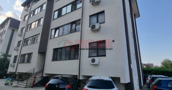 Comision 0! Apartament cu 2 cam- mutare imediata Str Oituz