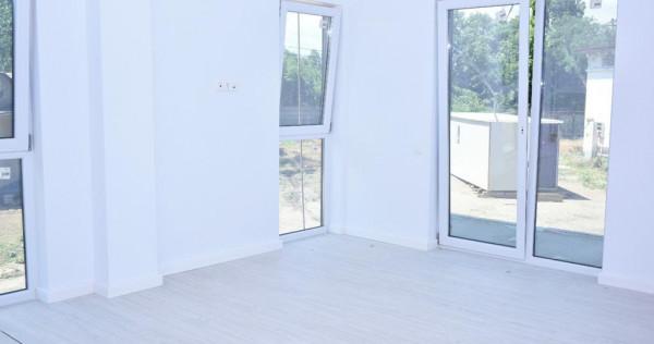 Apartament 3 camere. Noua ta casa - Real Resort!