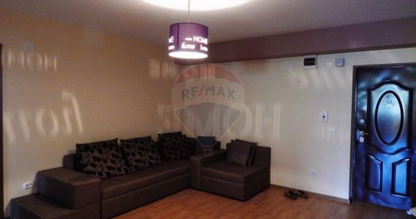 Inchiriere- Apartament modern str. Letea