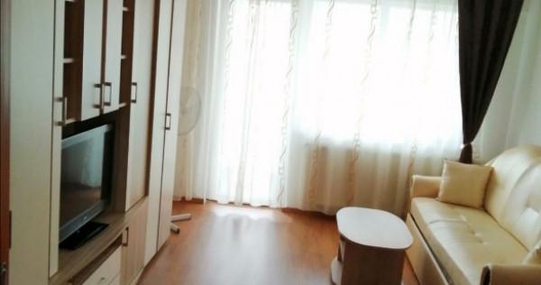 Apartament cu 2 camere, Cetate-Flanco