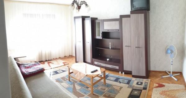 EE/499 Apartament cu 3 camere în Tg Mureș - Tudor