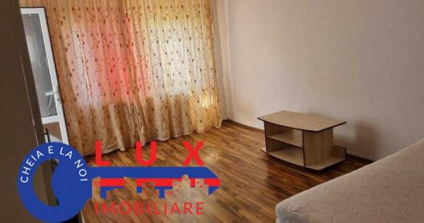 ID Intern 3357 Apartament 3 camere *Str. Podgoriilor