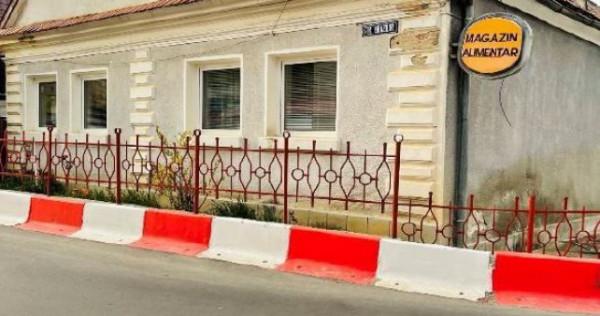 Cota de 1/4 din casa si teren Brasov- 3002849
