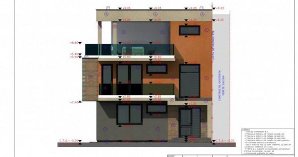 Casa individuala, Zona Interservisan, Cartierul Gheorgheni