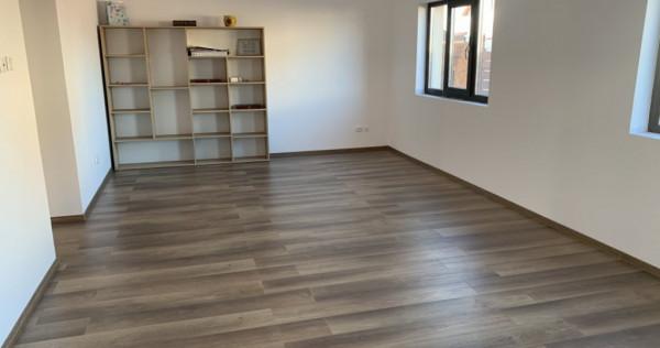 Platou Prundu | Casa individuala | Constructie noua