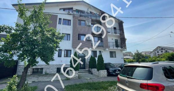 Apartament 3 cam,bloc 2015,Damaroaia,Str. Izbiceni 169