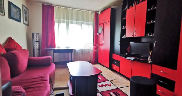 Apartament la cheie in zona Interservisan
