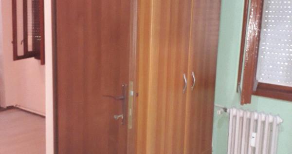 Apartament doua camere Aurel Vlaicu