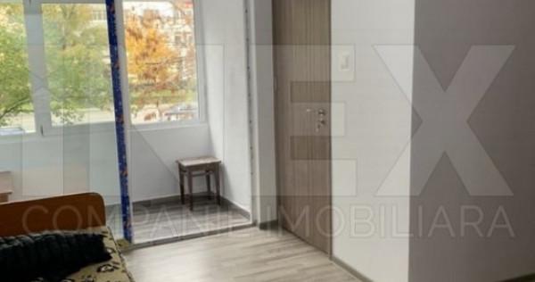 Apartament 1 camera in Prundu