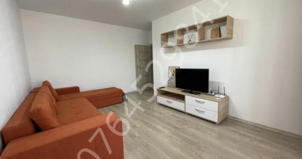 Apartament 2 camere,bloc 2018,Fundeni Residence,Str. Parului