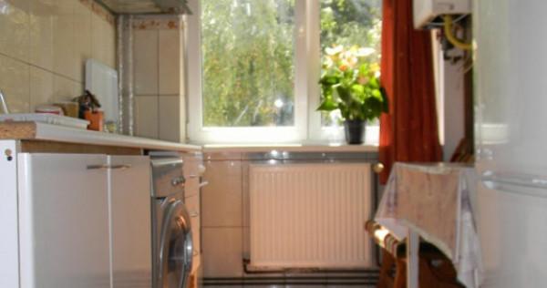 Apartament 2 camere, Bld.Victoriei,COMISION 0%