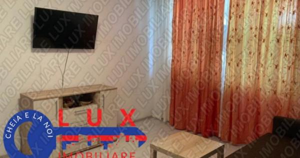 ID 2562 Apartament 2 camere *Str. I.L.Caragiale
