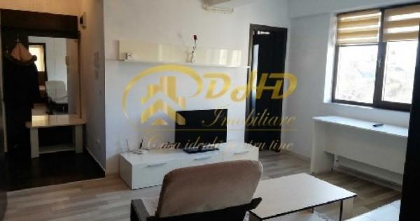 Apartament 2 C SD, Tudor Vladimirescu, dormitor matrimonial