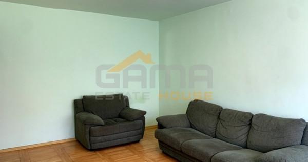 Apartament 3 camere, etaj 2, 82 mp, Micalaca - Miorita