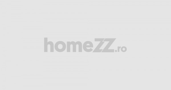 Casa smart home, clasa luxury, Sanpetru - Brasov