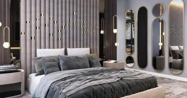 Apartament 2 camere mobilat și utilat complet Periferie