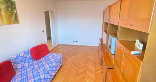 Apartament 2 camere zona UTA
