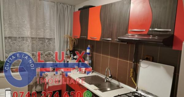ID 4169 Apartament 4 camere * Piata Noua