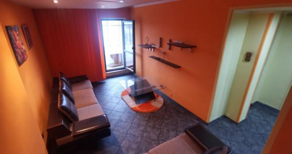 Apartament 5 camere   106mp utili   590 euro / mp